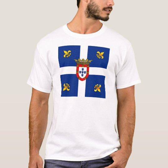 T-Shirt Standard AMT