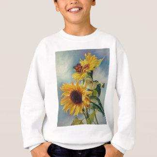 T-shirt Summer.jpg
