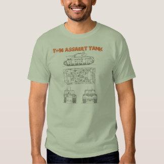 T-shirt T-14