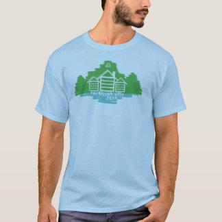T-shirt Tarbiyyah Ville 2014