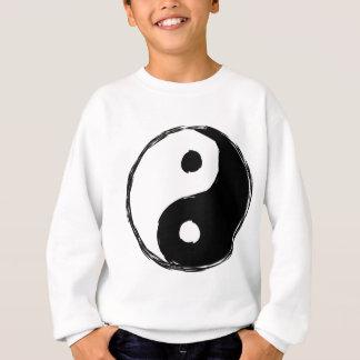 T-shirt tau