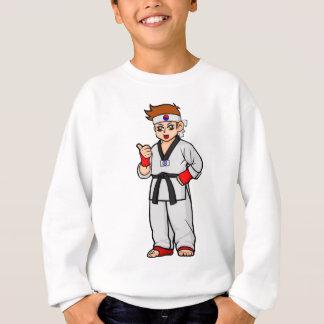 T-shirt tkd_guy_1.png
