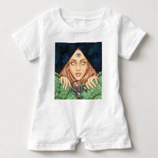 T-shirt Trabalhos de arte