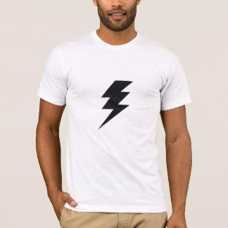 T-shirt ultra fantástico
