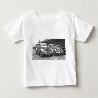 T-shirt Vintage Packards