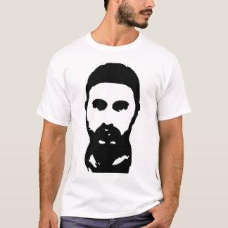 T-shirt zargawi
