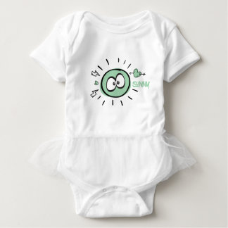 T-shirts 3 ensolarados
