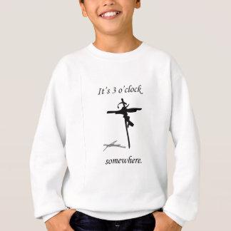 T-shirts 3 oclock.jpg