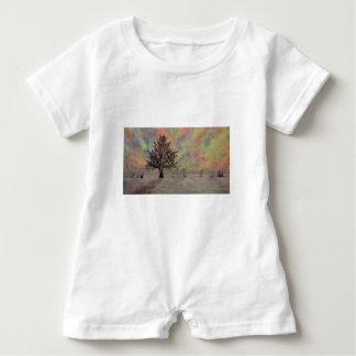 T-shirts 4) .JPG céu eterno de DSC_0972 (por Jane Howarth