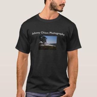 T-shirts 6403, fotografia de Johnny Chism