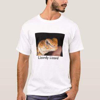 T-shirts _7012236, lagarto de Lizardy