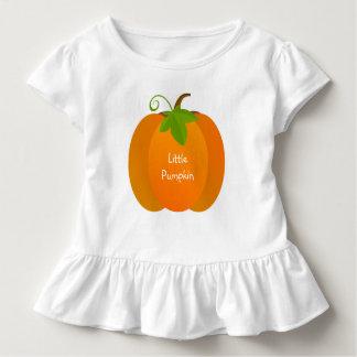 T-shirts Abóbora