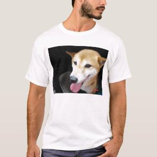 T-shirts Afortunado
