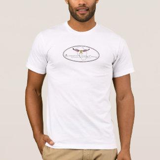T-shirts ALC LLL T-Shirt_01