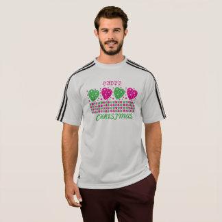 T-shirts Amor do Natal