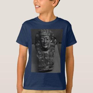 T-shirts Arte egípcia antiga