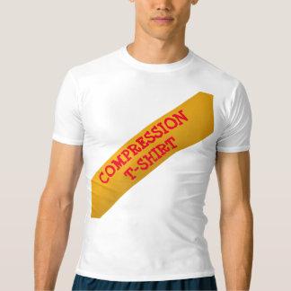 T-shirts As cores da MUDANÇA de SILVERor do comprar de DIY