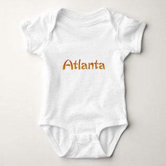 T-shirts Atlanta Geórgia