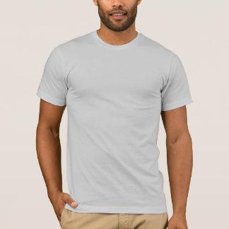 T-shirts Aviação da classe do mundo do biplano