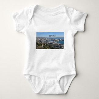 T-shirts Barcelona--vista aérea--[kan.k] .JPG