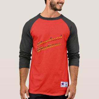T-shirts Basebol de Cleveland Windians