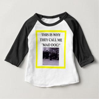 T-shirts bocce