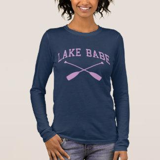 T-shirts Borracho do lago