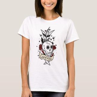 T-shirts cabeça de mort.jpg