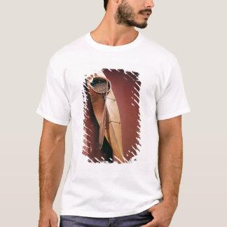 T-shirts Caiaque de Tinglit