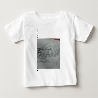 T-shirts Campeões