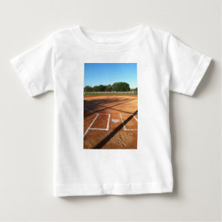 T-shirts Campo fresco
