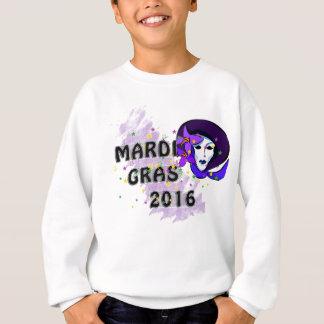 T-shirts Carnaval 2016