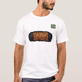 T-shirts Caterpillar