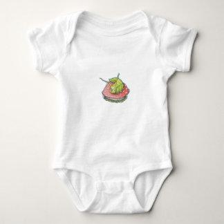 T-shirts Caterpillar bonito