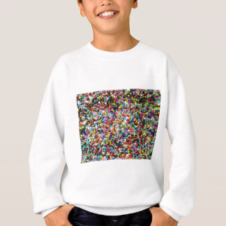T-shirts Centenas e milhares de miçanga