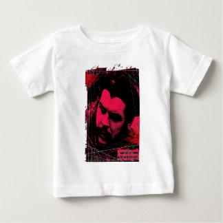 T-shirts che