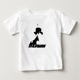 T-shirts Che de Thurman