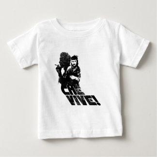 T-shirts Che Vive!