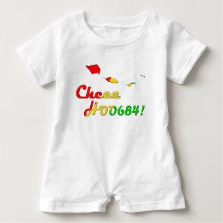 T-SHIRTS CHEE HOO