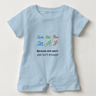 T-shirts Citações dos esportes do funcionamento da