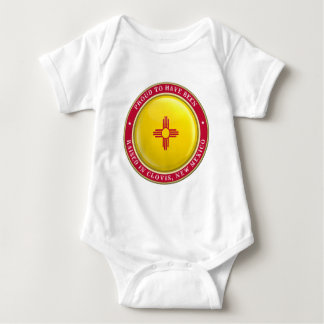 T-shirts Clovis nanômetro Button.png
