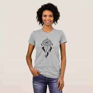 T-shirts Coletor ideal