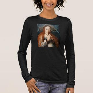 T-shirts Concepção imaculada Madonna