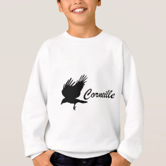 T-shirts Corneille