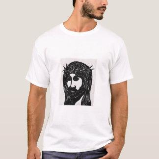 T-shirts Coroa de espinhos orig.