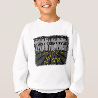 T-shirts cristo do saque