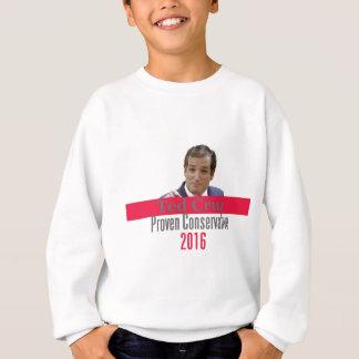 T-shirts CRUZ 2016 de Ted