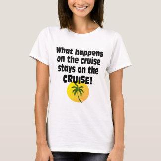 T-shirts Cruzeiro