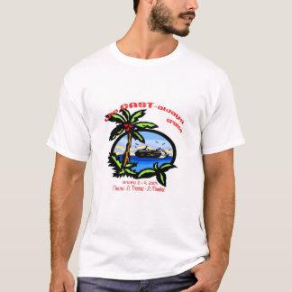 T-shirts Cruzeiro do naufrágio (2)