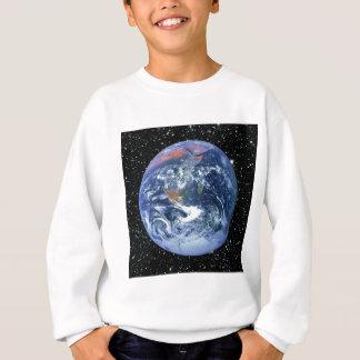 T-shirts ~ da TERRA v2 do PLANETA (sistema solar)